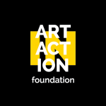 artinaction_logo_kontra_eng2