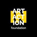artinaction_logo_kontra_eng2